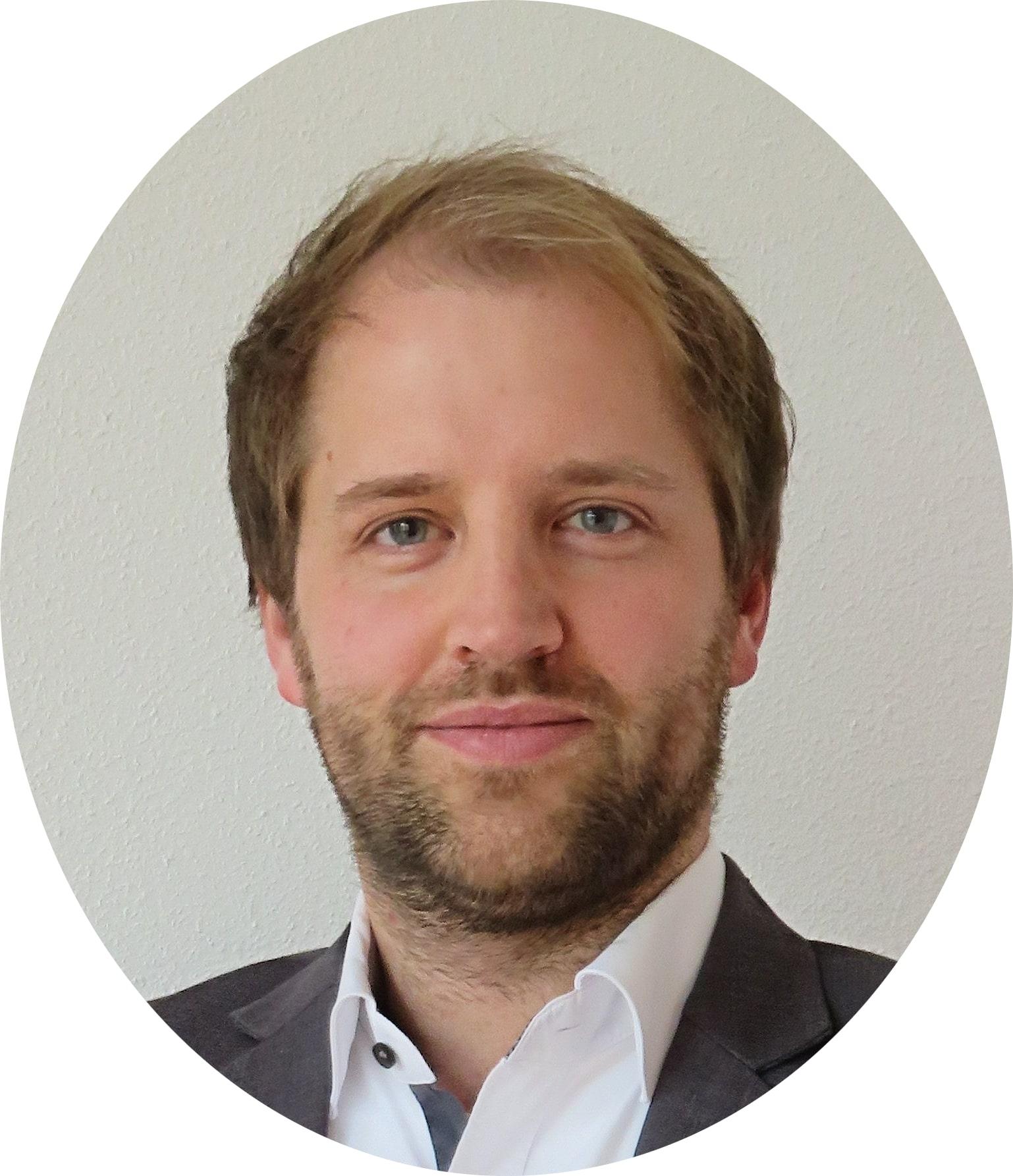 Ihr Rechtsanwalt in Linz